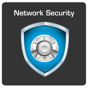 network option icon