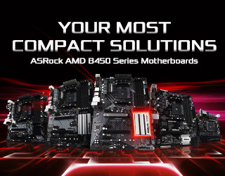 ASROCK J3160B-ITX REALTEK AUDIO DRIVER (2019)