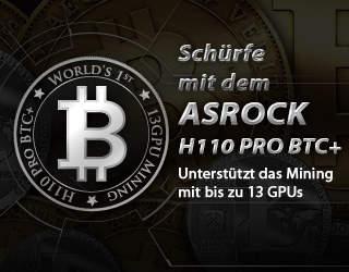 ASRock FM2A75M-ITX AMD Graphics 64 Bit
