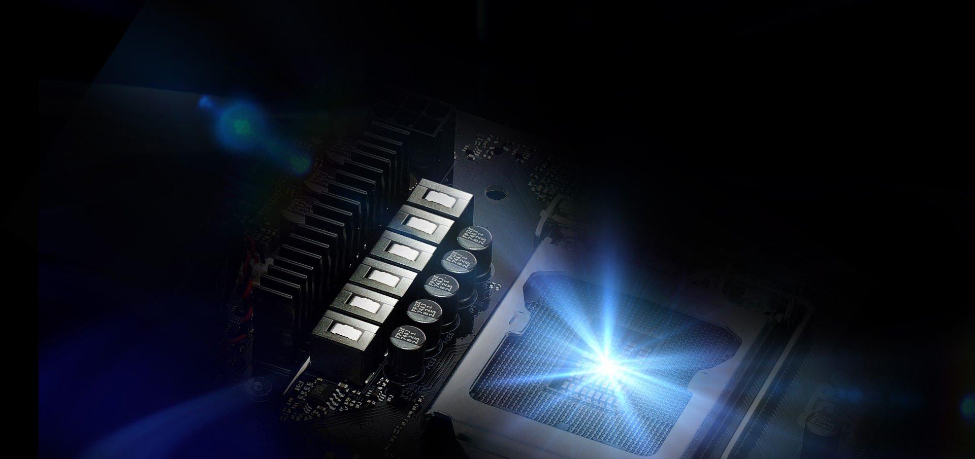 ASRock > Z370M-ITX/ac