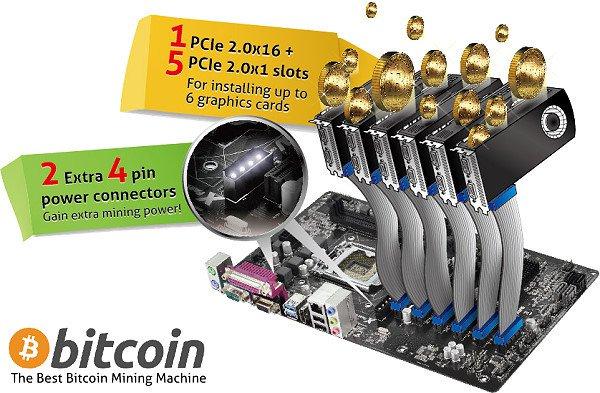 mod pentru bitcoins)