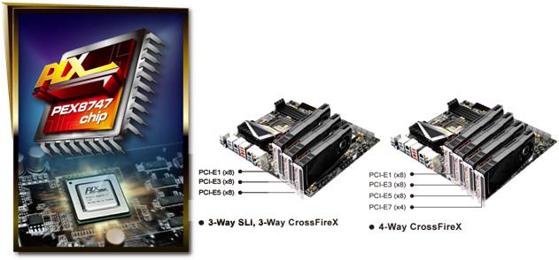 ASRock Z77 Extreme11 LSI MegaRAID Drivers Mac